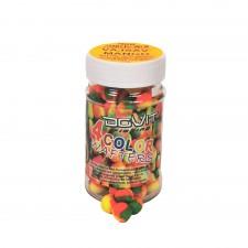 Vajsav-mangó - 4 Color Wafters 10mm