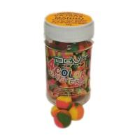 Vajsav-mangó - 4 Color Wafters 14mm