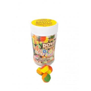 Fűszer-kagyló - 4 Color Wafters 14mm
