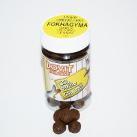 Fokhagyma - CSL AMINO Boilie 10mm