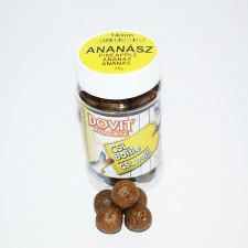 Ananász - CSL AMINO Boilie 14mm