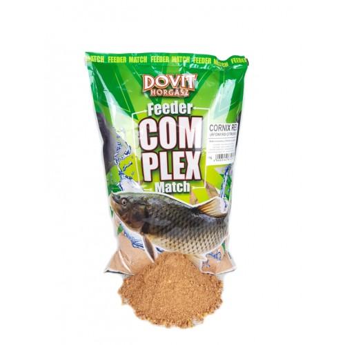 Cornix Red - Complex etetőkeverék