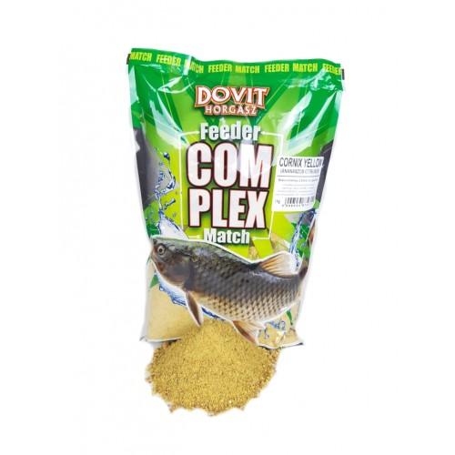 Cornix Yellow - Complex etetőkeverék