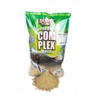 Sweet Breams - Complex etetőkeverék