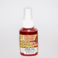 Eper-hal - Magic Method Spray