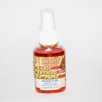 Narancs-hal - Magic Method Spray