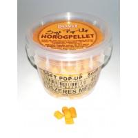 Fűszeres méz - Soft Pop-Up horogpellet 5mm