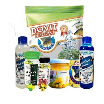 Amur Csomag