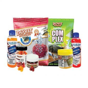 Gyümölcskoktél Csomag