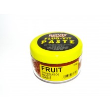 Fruit Fluo-Vit Paste