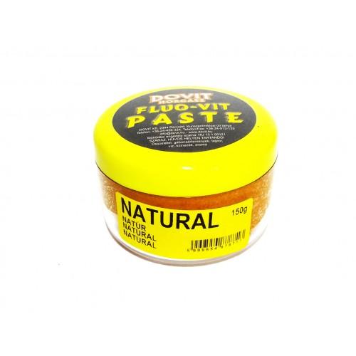Natural Fluo-Vit Paste