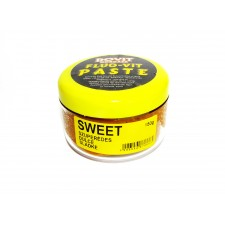 Sweet Fluo-Vit Paste