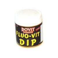 Spicy Fluo-Vit DIP