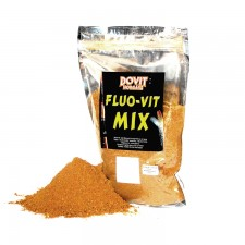 Butyric acid Fluo-Vit Mix