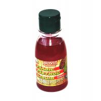 Eper-hal - Magic Method Liquid