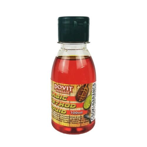 Csoki-narancs - Magic Method Liquid