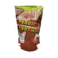 Csoki-narancs Dovit Magic Method Mix