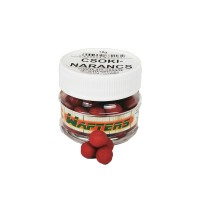 Csoki-narancs Magic Method Wafters 8mm