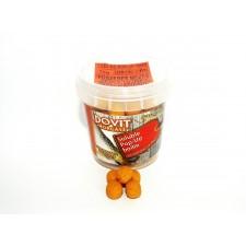Fűszeres méz - Oldódó  Pop-Up Bojli 11mm
