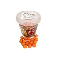 Csoki-narancs - Lebegő Pufi Csali MIDI
