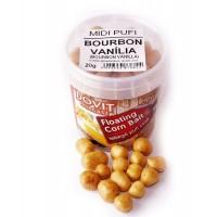 Bourbon vaníliás - Lebegő Pufi Csali MIDI