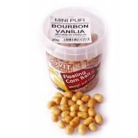 Bourbon vaníliás - Lebegő Pufi Csali MINI