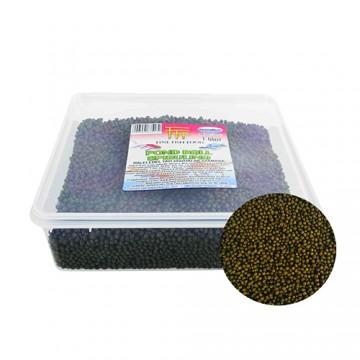Pond Ball Spirulina 3mm 1000 ml