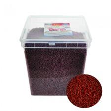 Pond Ball Magic Red 3mm 5000 ml