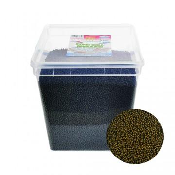 Pond Ball Spirulina 3mm 5000 ml