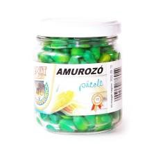 Amurozó - Üveges Kukorica pácolt