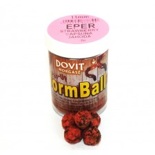 Eper - WormBall 11mm