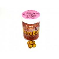 Fűszeres méz - WormBall 8mm
